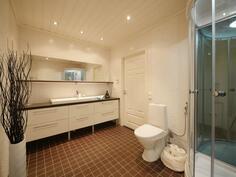 KylpyhuoneestaYläkerta