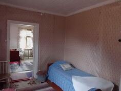 Sama huone