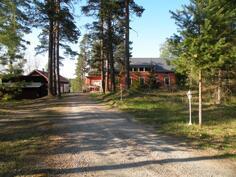 Tervetuloa tutustumaan! Sovi oma esittelyaika puh. 050 594 5260/Elina, elina.maki@ovikotiin.com