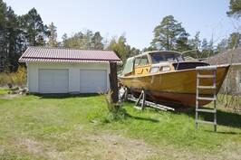 Kuvan vene myytävänä nettivene id729459: Mahdollisuus sisällyttää kauppaan.