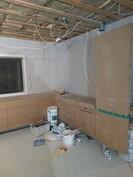L-keittiö malli 2:...