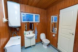 Tämänkin talon myy Pirjo 040 7142591