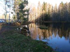Lammenranta