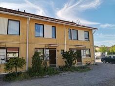 Varsatie 1 , Kerava