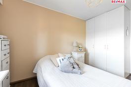 Makuuhuone3