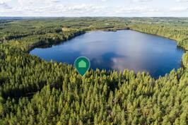 Majajärvi
