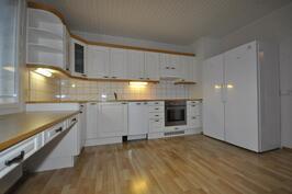 talo1 keittiö