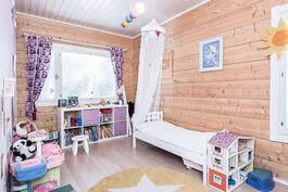 Makuuhuone NRO 3