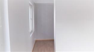 Kuvat asunnosta ennen vuokrausta.