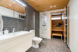 A07_sauna&kph