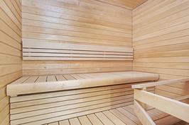 A12_sauna