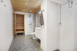 A12_sauna_kph