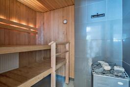 sauna   Aninkainen.fi/Raisio,Kiinteistövälitys. Merja Hakala puh. 040 840 6627