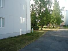Aninkainen.fi, Olli-Pekka Sistonen, Aluejohtaja,LKV Kaupanvahvistaja 050 3310950