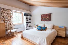 Parvi/ makuuhuone/ työhuone/ vierashuone