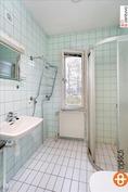 Suihu-/WC-tila