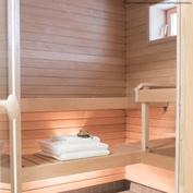 B45_sauna