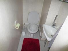 Puustelli wc