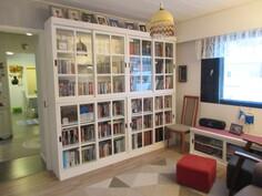 ... remontoitu keskimmäinen makuuhuone ja pienin makuuhuone on nyt vaatehuoneena!