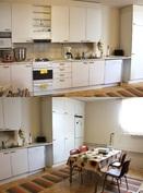 Henkilöstön keittiö