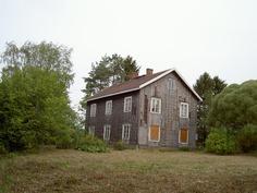 JS talo