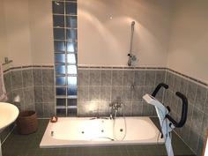 Spa-kylpyhuone 1
