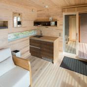 Norrholm saunatupa2