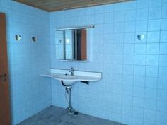 sauna asunto1