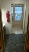 2017 remontoitu kylpyhuone