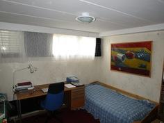 makuhuone/työhuone (alakerta)