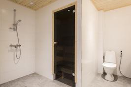 Kylpyhuone_2