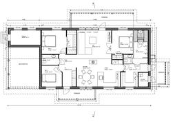 Kohteen pohjakuva PDF: http://hmtsopanen.wix.com/rakennuspalvelut