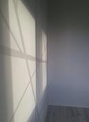 seinäpinnoite Tunto Hieno kuvioteippauksella