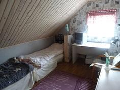 Makuuhuone 3.