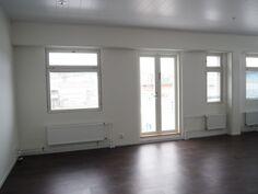 2h+k+s=59,5 m²