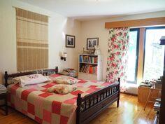 Makuuhuone 1 (ak)