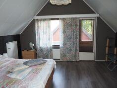 Makuuhuone 1 (yk)