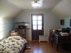 Makuuhuone 3 (yk)