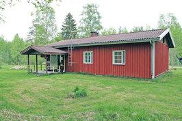 1980 rakennettu ok-talo