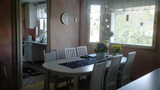 keittiö 1
