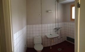 WC panoraamakuva