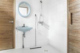 Pesuhuone, kuva 1