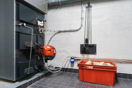 Arimax lämmitysjärjestelmä