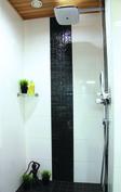 Kylpyhuone3