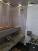 Sauna (kuva2)