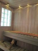 Sauna (kuva1)