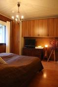 Makuuhuone 1 (kuva1)