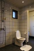 Kylpyhuone/ Wc (kuva2)