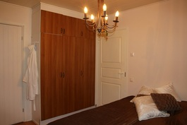 Makuuhuone 1 (kuva4)