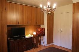 Makuuhuone 1 (kuva3)